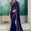 wholesale designer sarees