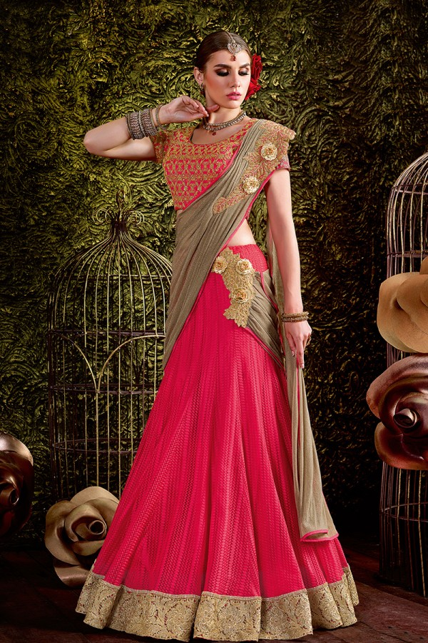 Buy-celebrity-saree-online.jpg