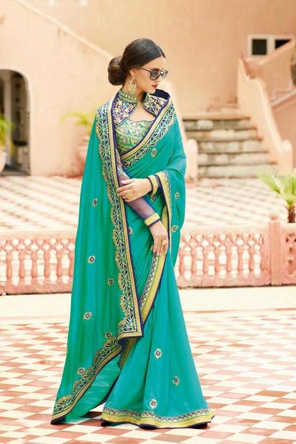 Designer-bridal-sarees.jpg